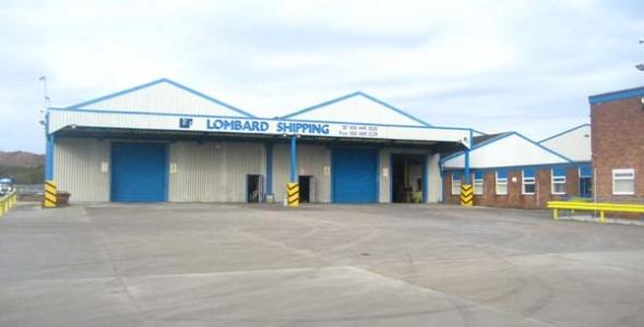 Lombard 1