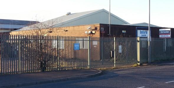 Acornfield Main 600pix