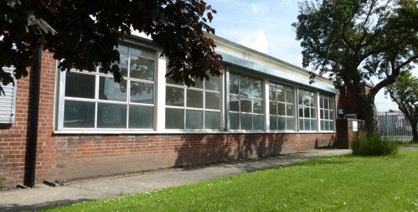 Charnock Offices 1000 pix