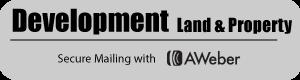 Development-Mailing-List-Icon